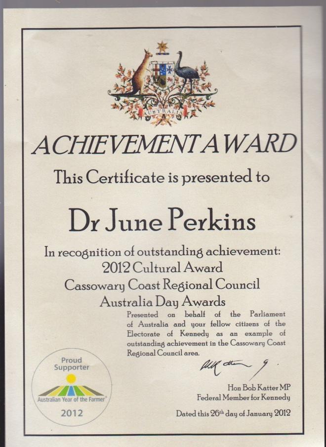Certificate_AustraliaDay