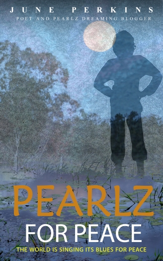 Pearlzforpeacecover3