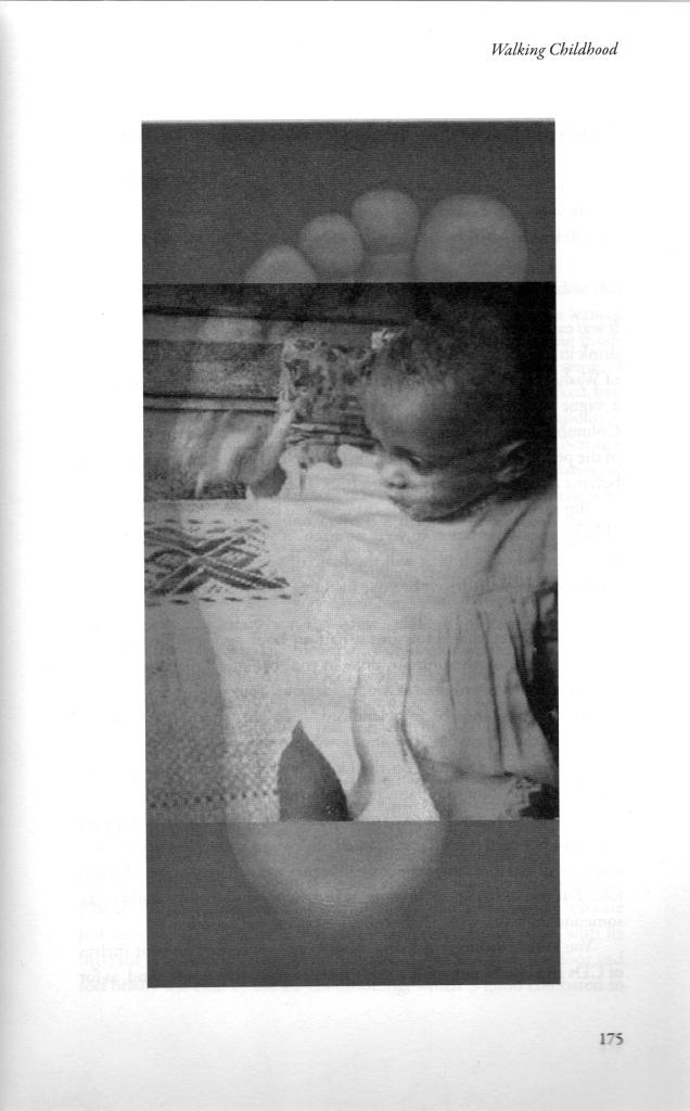 walkingchildhood2