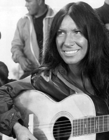 Buffy_Sainte-Marie_1970