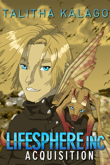 Lifesphere jpg small