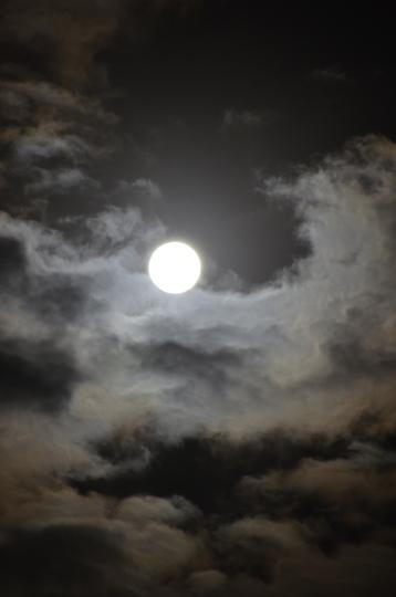 moonbrilliant