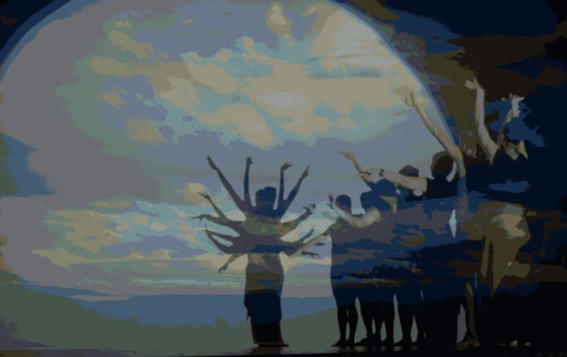 dancingclouds (2)