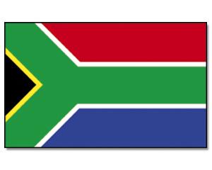 Flag_South-Africa