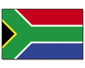 Flag_South-Africa