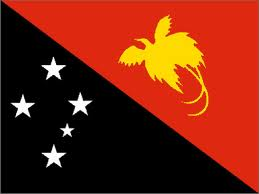 png_flag