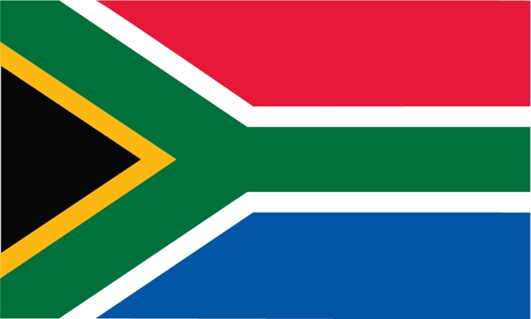 south_african__flag