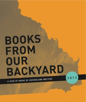 books-from-our-backyard