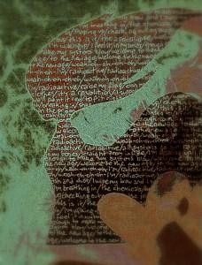 poetrycape3