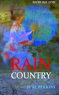 RaincountryilikeFINALwo