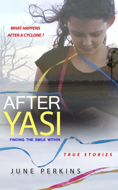 afteryasiFINAL1pressbooks