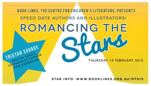 Romancing-the-Stars_2015_V2_finl_webbanner