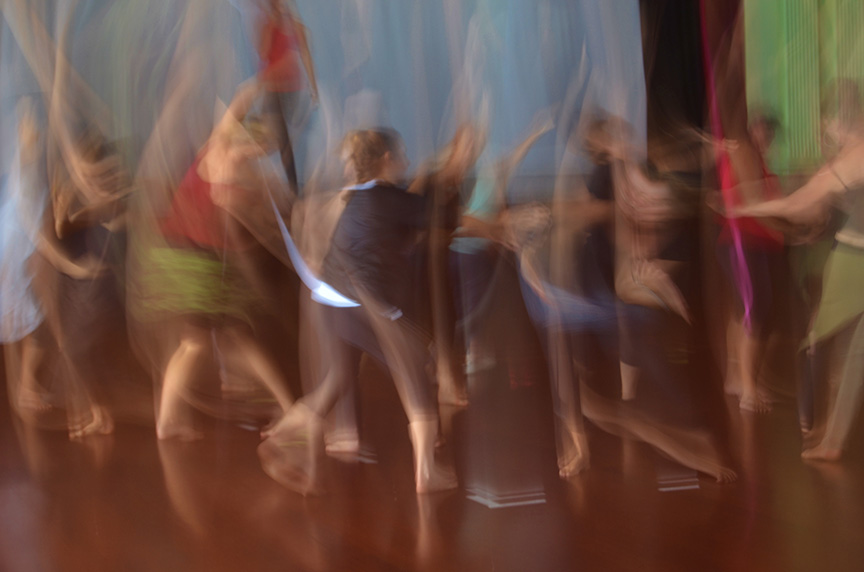 2012-06-28 danceforrecovery 172_ok