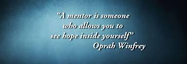 mentorquote