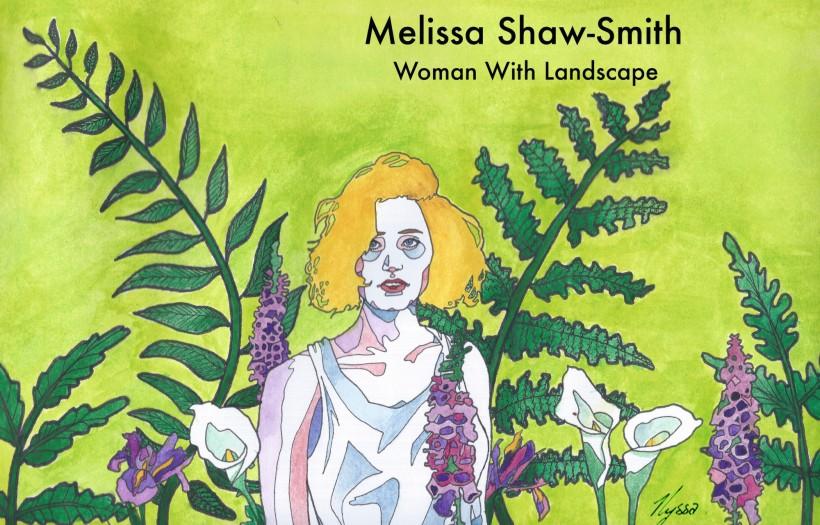cropped-melissa-header-12