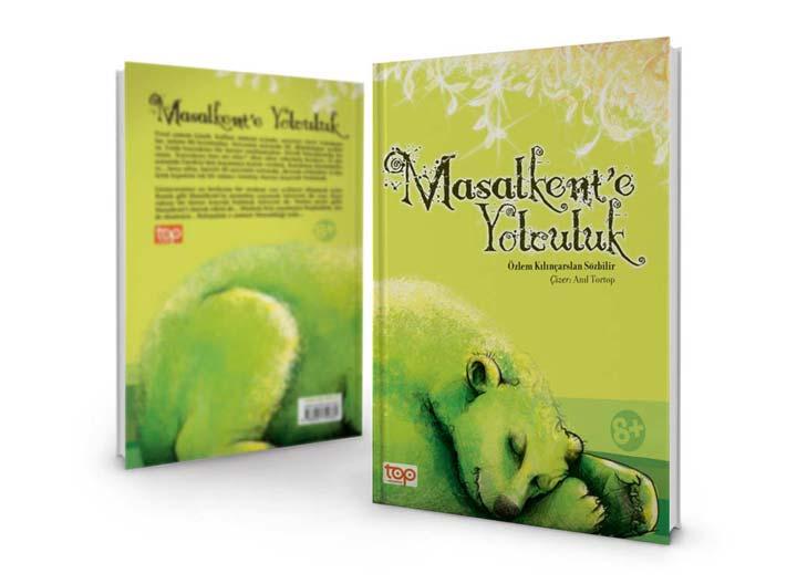 masalkente_yolculuk_cover_3d