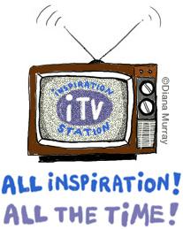 inspirationTV-Murray