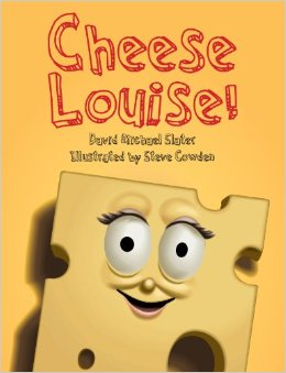 cheeselouise