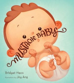 pibo-mustache-baby