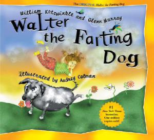 pibo-walter-the-farting-dog