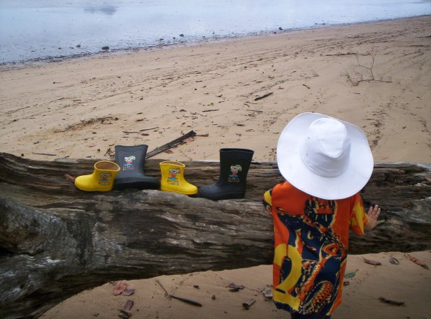gumboots4peace2