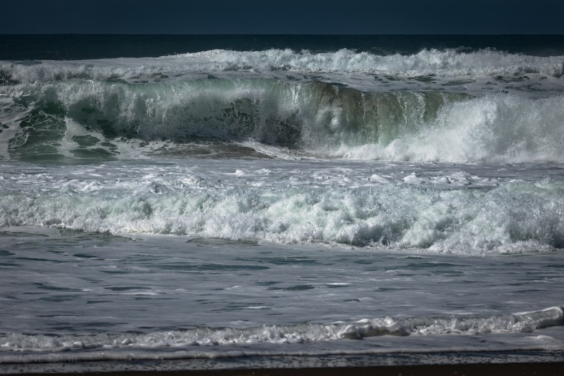 Water, Ocean, Action, Nikon, Photography