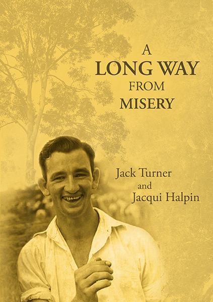 jhalpin-misery-cover-promo-online-lge