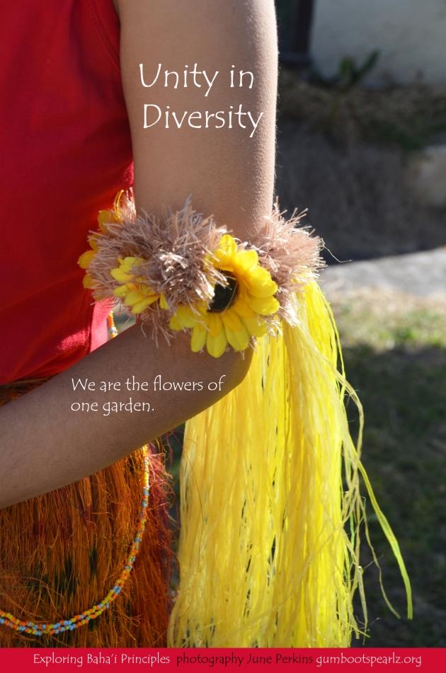 unityindiversity2