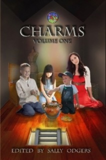charms-cover