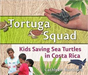Tortuga Squad 61KgIBV6yyL__SY427_BO1,204,203,200_