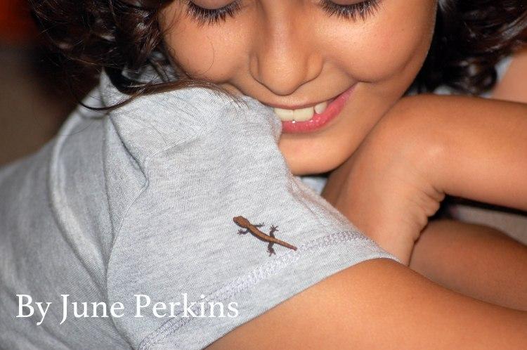 geckoandgirl
