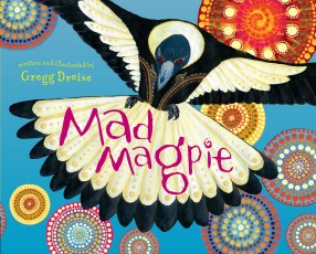 mad_magpie_high_res_