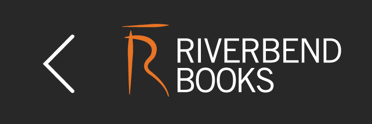 riverbendweb-graphic