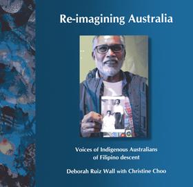 ReImagining Australia reduced