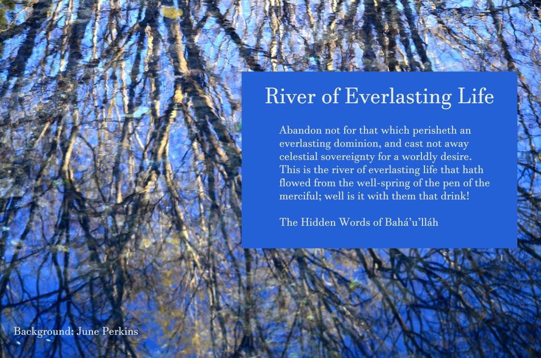 RiverofEverlastingLife.jpg