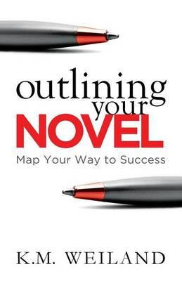 outlining-your-novel