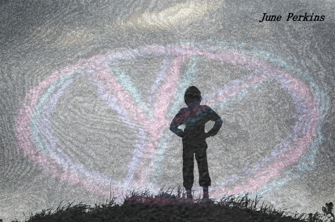 Chalkboy4sig