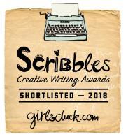 scribblesbadge-1