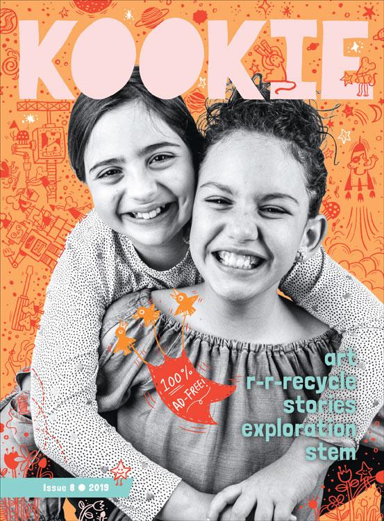 ISSUE-8_FLIPBOOK_COVER-1.jpg