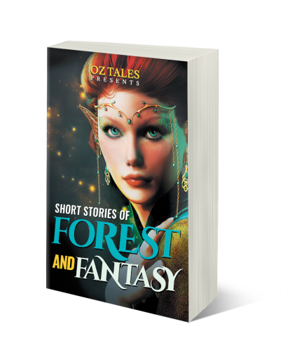rainforestrw-fantasy-cover-promo-3d-book (2)