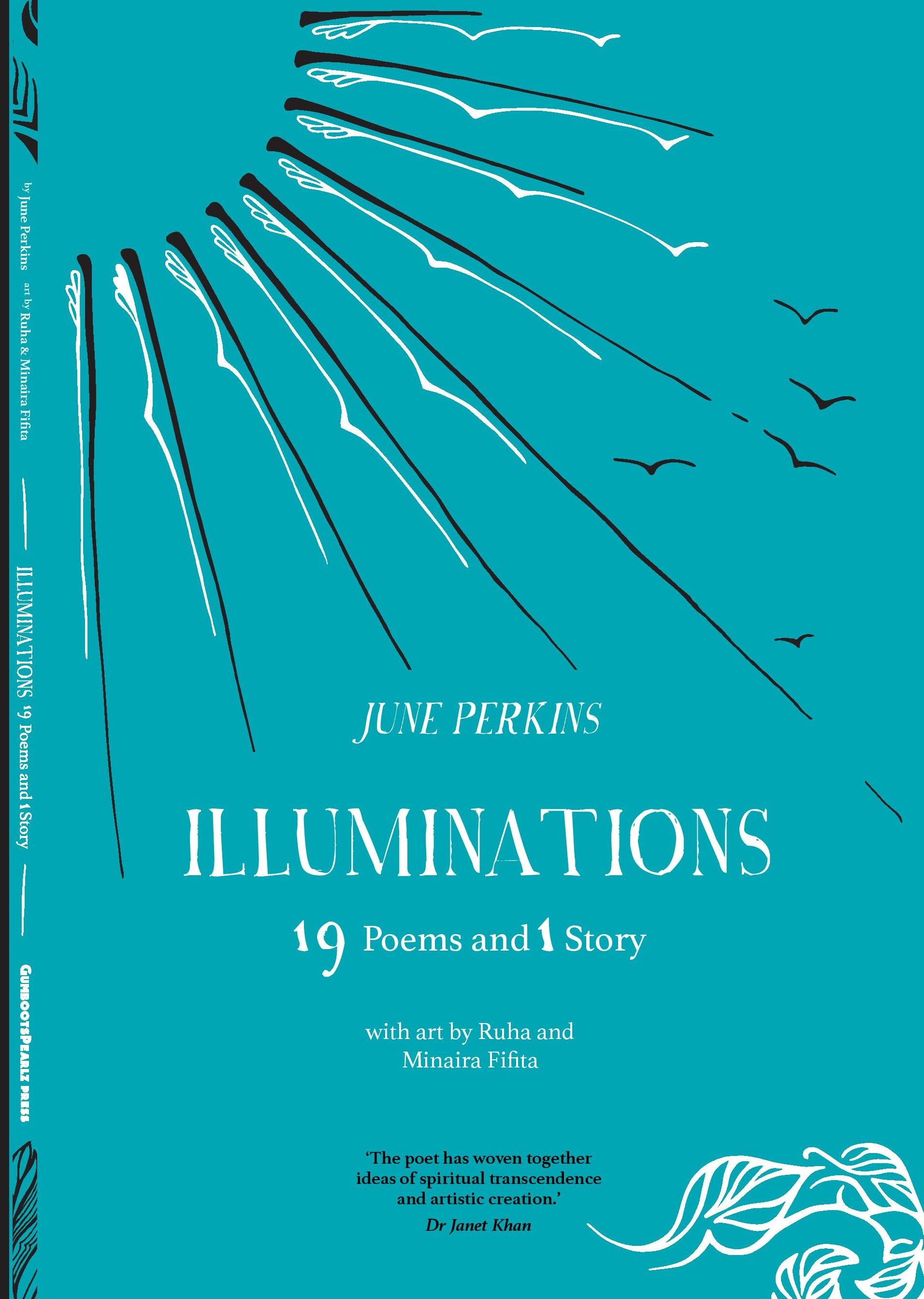Illuminationsfrontcover