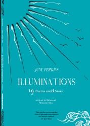 International: https://www.bookdepository.com/Illuminations-June-Kathleen-Paisa-Perkins/9780980731194?ref=grid-view&qid=1627429310080&sr=1-1