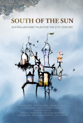 You can purchase this from https://www.serenitypress.org/product-page/south-of-the-sun